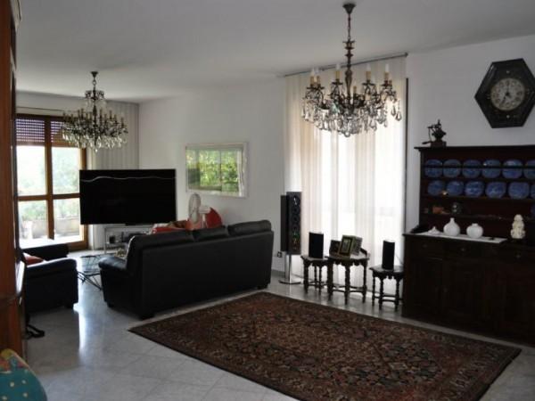 Appartamento in vendita a Milano, Città Studi  - Citta Studi, Lambrate, 145 mq - Foto 12