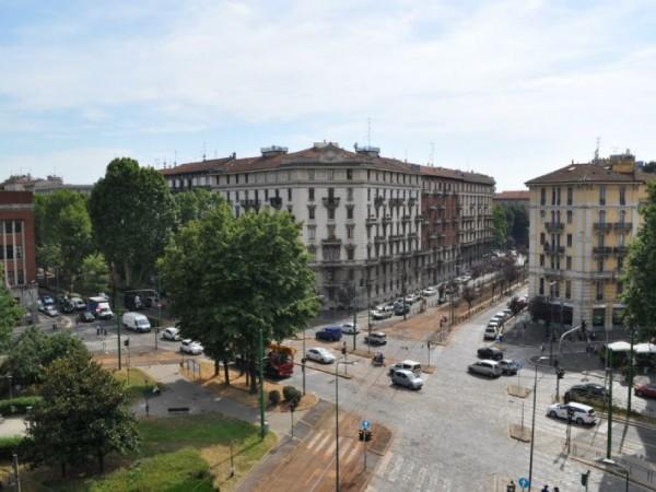Appartamento in vendita a Milano, Città Studi  - Citta Studi, Lambrate, 145 mq - Foto 16
