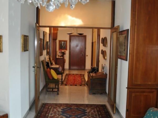 Appartamento in vendita a Milano, Città Studi  - Citta Studi, Lambrate, 145 mq - Foto 25