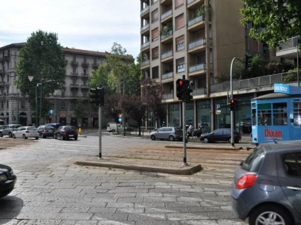 Appartamento in vendita a Milano, Città Studi  - Citta Studi, Lambrate, 145 mq - Foto 7