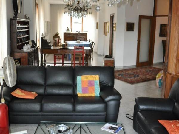 Appartamento in vendita a Milano, Città Studi  - Citta Studi, Lambrate, 145 mq - Foto 14