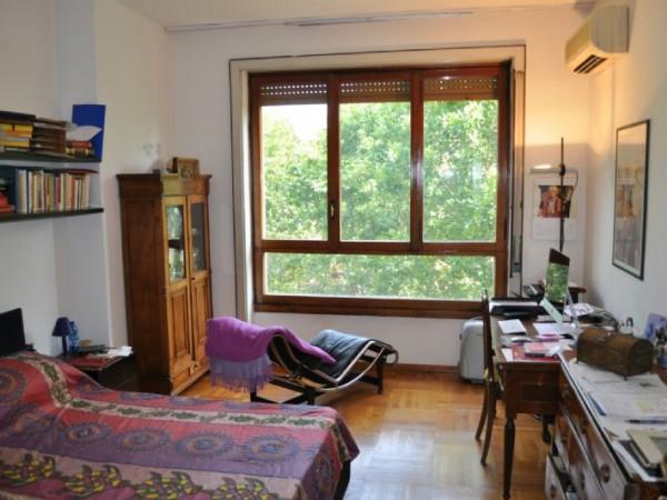 Appartamento in vendita a Milano, Città Studi  - Citta Studi, Lambrate, 145 mq - Foto 4