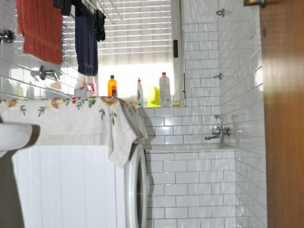 Appartamento in vendita a Milano, Città Studi  - Citta Studi, Lambrate, 145 mq - Foto 22