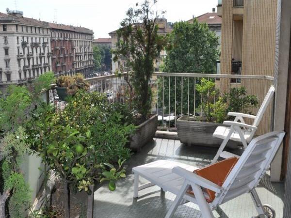 Appartamento in vendita a Milano, Città Studi  - Citta Studi, Lambrate, 145 mq - Foto 19