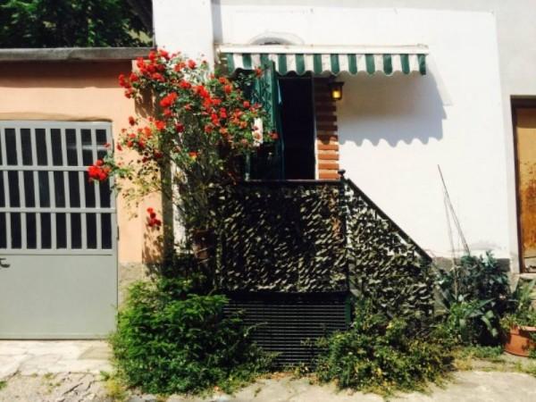 Appartamento in vendita a Milano, Pasteur - Bicocca, Greco, Monza, Palmanova