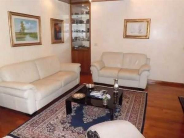 Appartamento in vendita a Milano, Lotto, Novara, San Siro - Lotto, Novara, San Siro, 150 mq