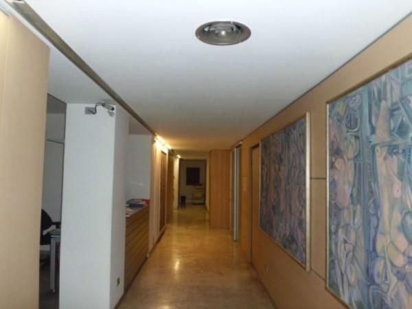 Appartamento in vendita a Milano, San Siro - Lotto, Novara, San Siro, 485 mq