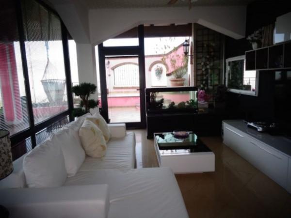 Villa in vendita a Pietra de' Giorgi, 600 mq - Foto 20