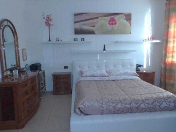 Villa in vendita a Pietra de' Giorgi, 600 mq - Foto 13