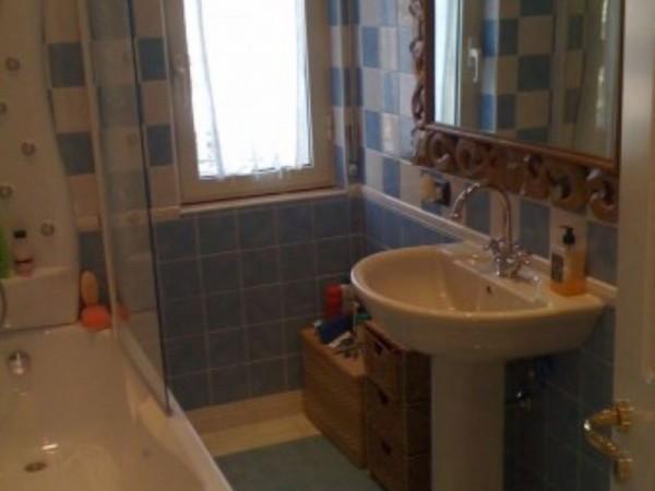 Appartamento in vendita a Forte dei Marmi, 220 mq - Foto 8
