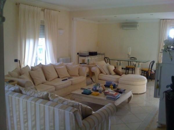 Appartamento in vendita a Forte dei Marmi, 220 mq - Foto 13