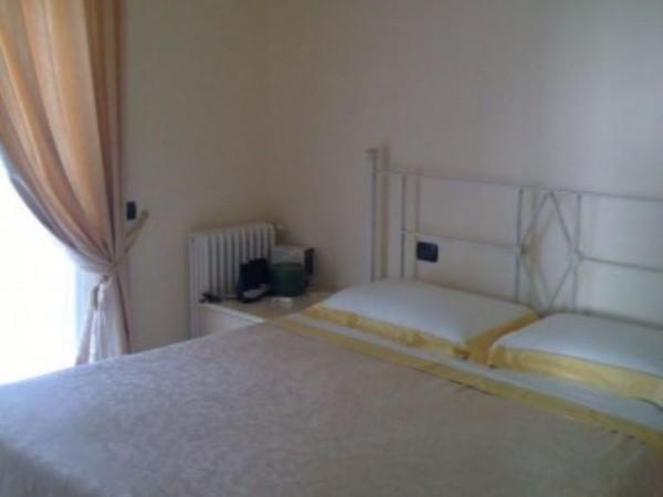 Appartamento in vendita a Forte dei Marmi, 220 mq - Foto 12