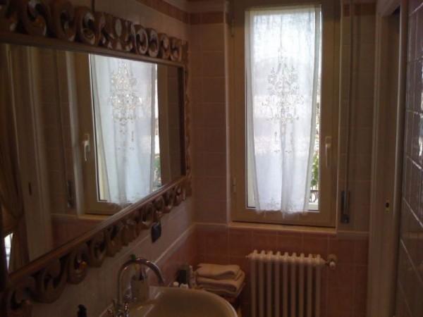 Appartamento in vendita a Forte dei Marmi, 220 mq - Foto 7