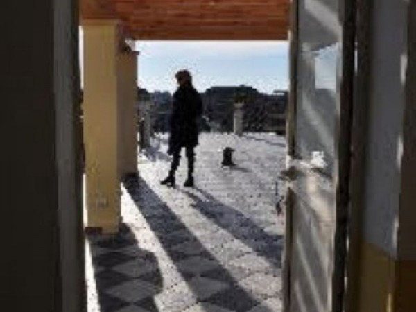 Appartamento in vendita a Forte dei Marmi, 220 mq - Foto 3