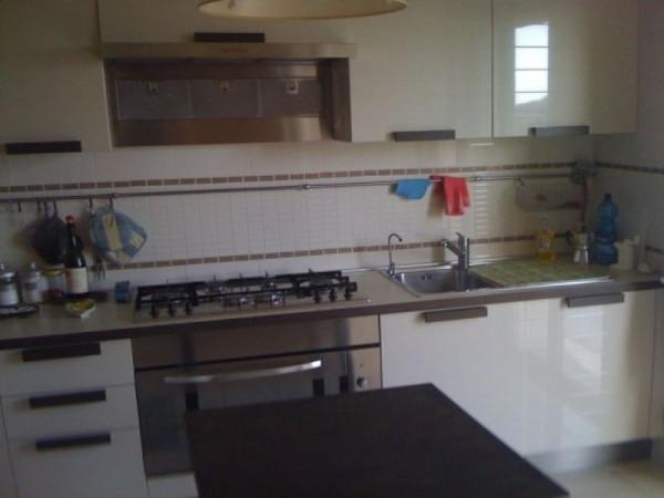 Appartamento in vendita a Forte dei Marmi, 220 mq - Foto 9