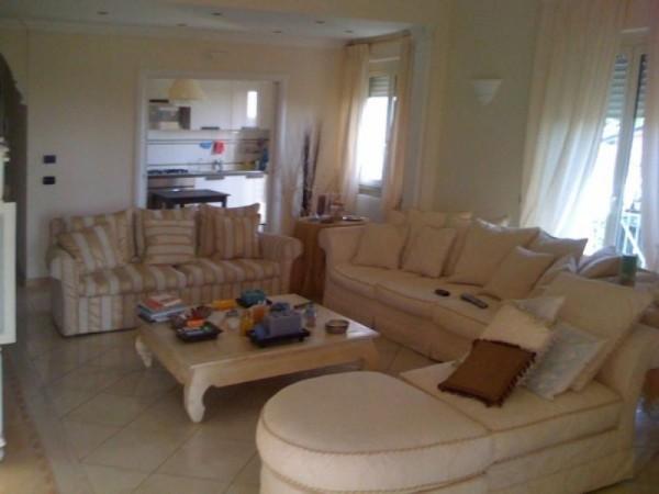Appartamento in vendita a Forte dei Marmi, 220 mq - Foto 14