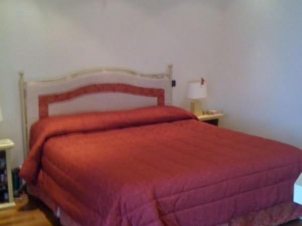 Appartamento in vendita a Forte dei Marmi, 220 mq - Foto 11