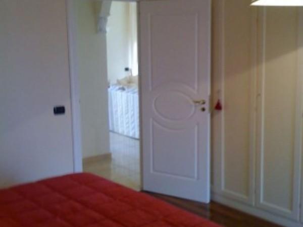 Appartamento in vendita a Forte dei Marmi, 220 mq - Foto 10