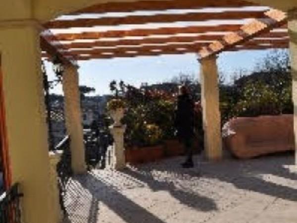 Appartamento in vendita a Forte dei Marmi, 220 mq - Foto 5