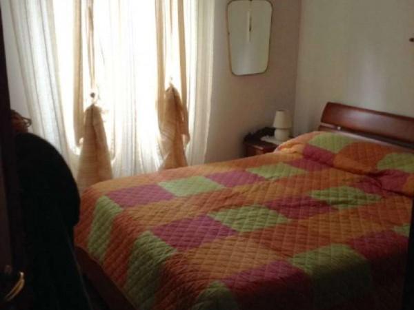 Appartamento in vendita a Rapallo, Centralissimo, Arredato, 40 mq - Foto 8