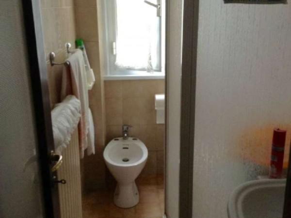 Appartamento in vendita a Rapallo, Centralissimo, Arredato, 40 mq - Foto 6