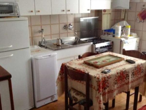 Appartamento in vendita a Rapallo, Centralissimo, Arredato, 40 mq - Foto 7