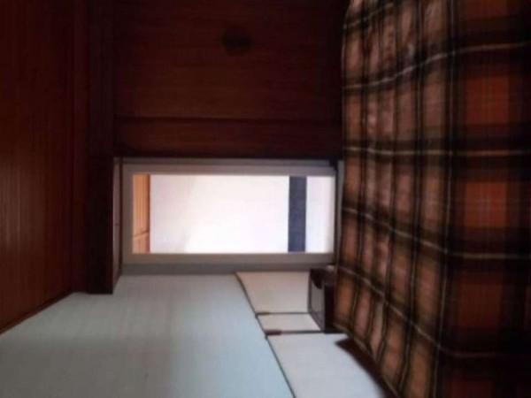 Casa indipendente in vendita a Angera, 650 mq - Foto 12
