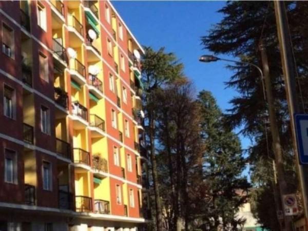 Appartamento in vendita a Malnate, Vicino Centro, 110 mq