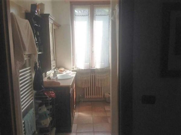 Casa indipendente in vendita a Comerio, 240 mq - Foto 7