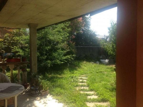 Casa indipendente in vendita a Comerio, 240 mq - Foto 15