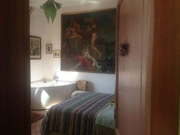 Casa indipendente in vendita a Comerio, 240 mq - Foto 6