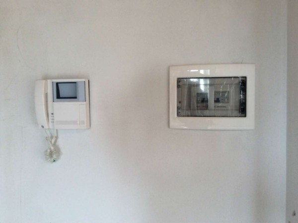 Appartamento in vendita a Gavirate, Acli Zona Stazione, 110 mq - Foto 4
