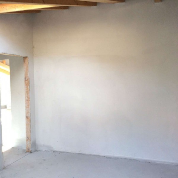 Appartamento in vendita a Gavirate, Acli Zona Stazione, 110 mq - Foto 14