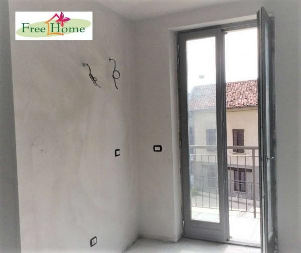 Appartamento in vendita a Gavirate, 80 mq - Foto 9