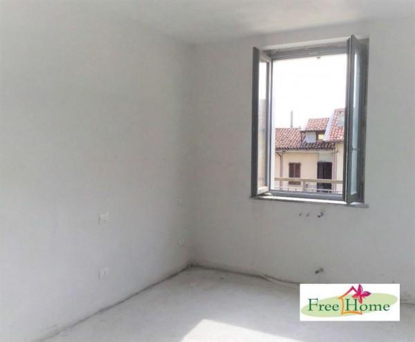 Appartamento in vendita a Gavirate, 80 mq - Foto 10