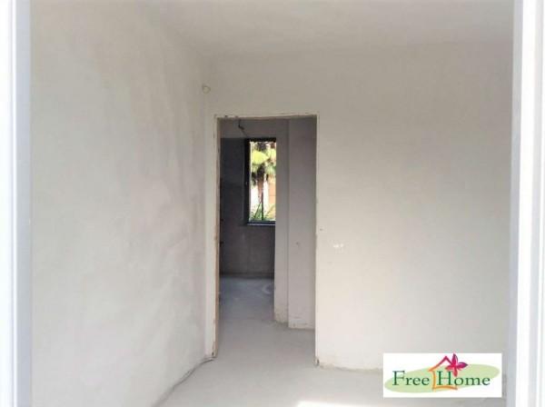 Appartamento in vendita a Gavirate, 80 mq - Foto 12