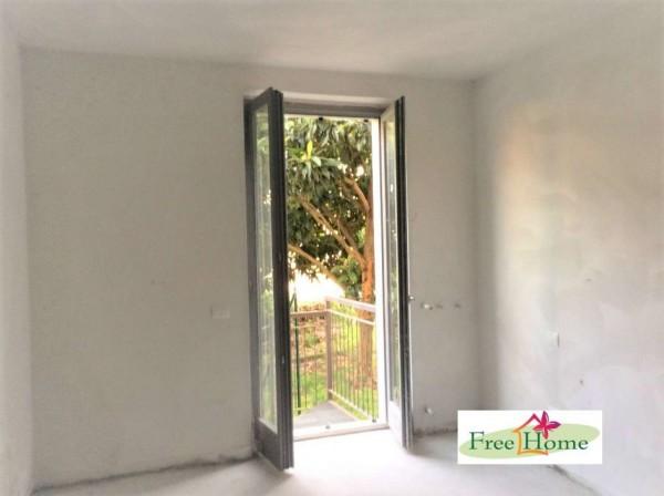 Appartamento in vendita a Gavirate, 80 mq - Foto 8