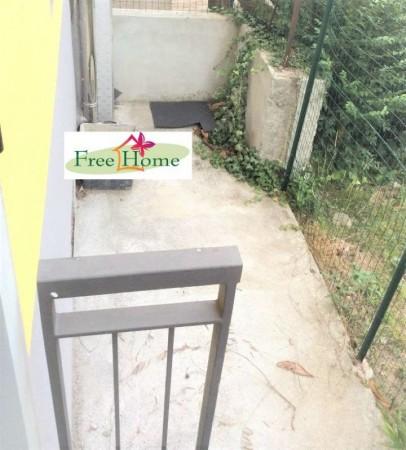 Appartamento in vendita a Gavirate, 80 mq - Foto 7