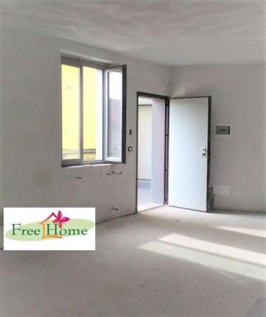 Appartamento in vendita a Gavirate, 80 mq - Foto 15
