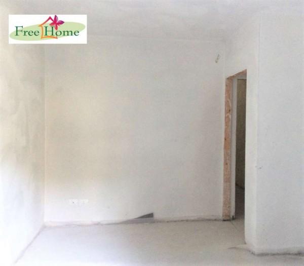 Appartamento in vendita a Gavirate, 80 mq - Foto 11