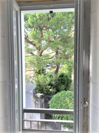 Appartamento in vendita a Gavirate, Acli Zona Stazione, 80 mq - Foto 7
