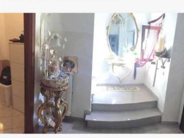 Casa indipendente in vendita a Varese, 180 mq - Foto 12
