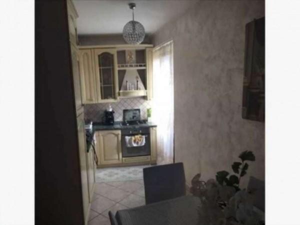 Casa indipendente in vendita a Varese, 180 mq - Foto 14