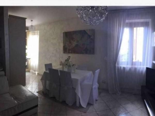 Casa indipendente in vendita a Varese, 180 mq - Foto 13