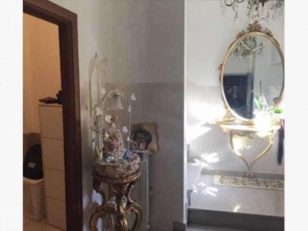 Casa indipendente in vendita a Varese, 180 mq - Foto 7