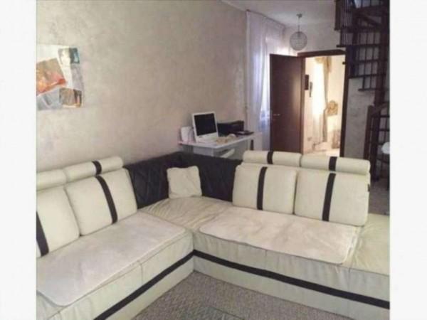Casa indipendente in vendita a Varese, 180 mq - Foto 9