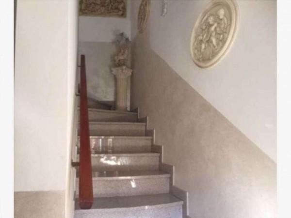 Casa indipendente in vendita a Varese, 180 mq - Foto 11