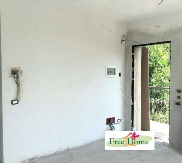 Appartamento in vendita a Gavirate, Acli Zona Stazione, 55 mq - Foto 10