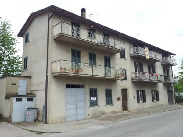 Appartamento in vendita a Perugia, Farmacia Bolli(ponte Felcino) - Ponte Felcino, Villa Pitignano, 51 mq