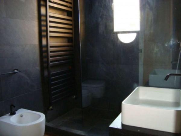 Appartamento in affitto a Milano, Arredato, 60 mq - Foto 15